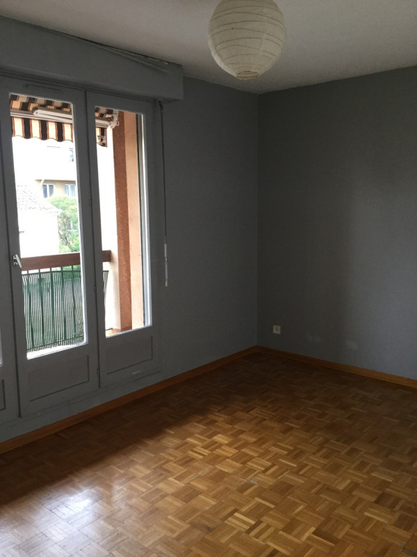 Location appartement Les milles 1 013€ CC - Photo 5