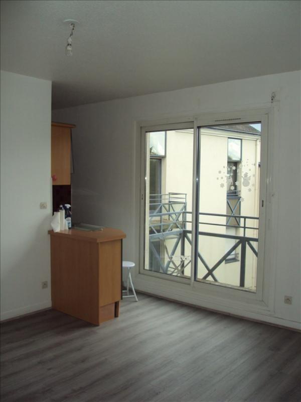 Vente appartement Rambouillet 127200€ - Photo 5