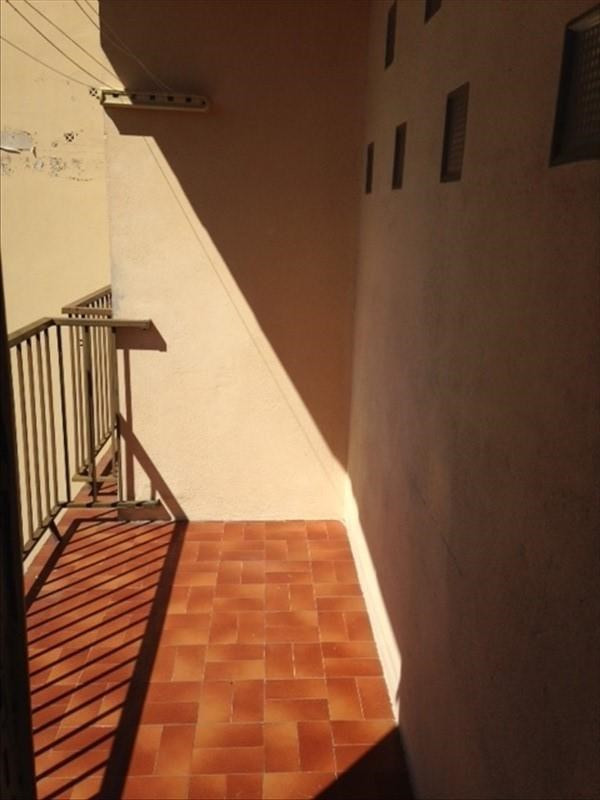 Rental apartment Aix en provence 950€ CC - Picture 7