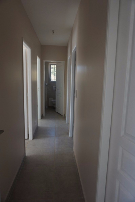 Vente maison / villa Rians 455000€ - Photo 15