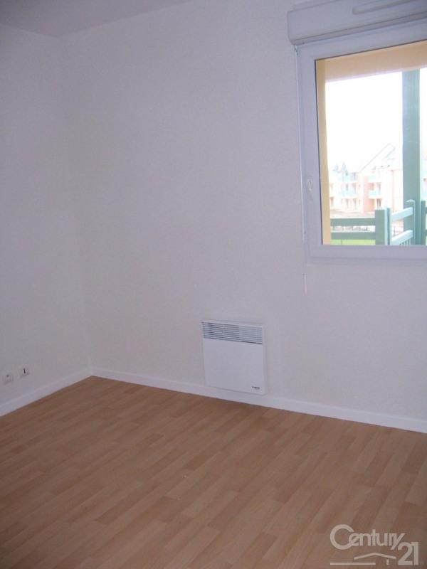 出租 公寓 Houlgate 394€ CC - 照片 1