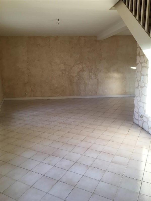 Sale house / villa Soissons 174400€ - Picture 2