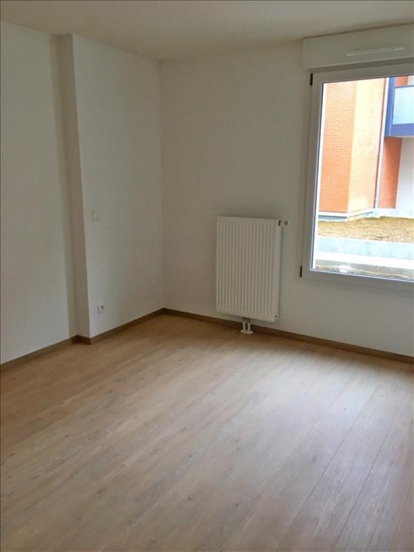 Vente appartement Schiltigheim 242000€ - Photo 3