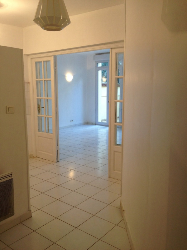 Location appartement Montreuil 767€ CC - Photo 7