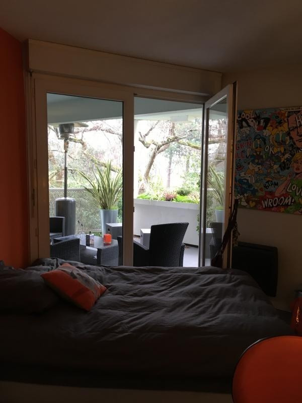 Vente appartement Bordeaux 525 000€ - Photo 10