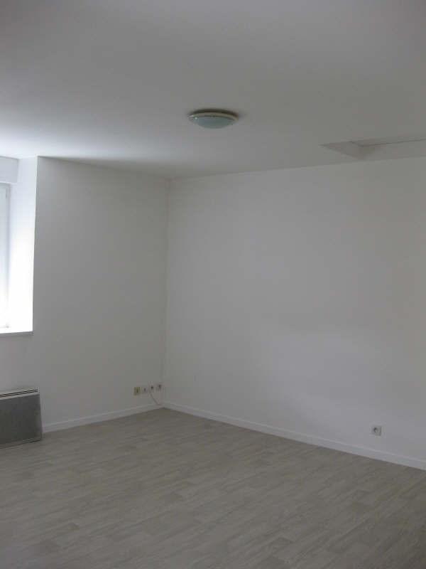 Location appartement Moelan sur mer 440€ CC - Photo 3