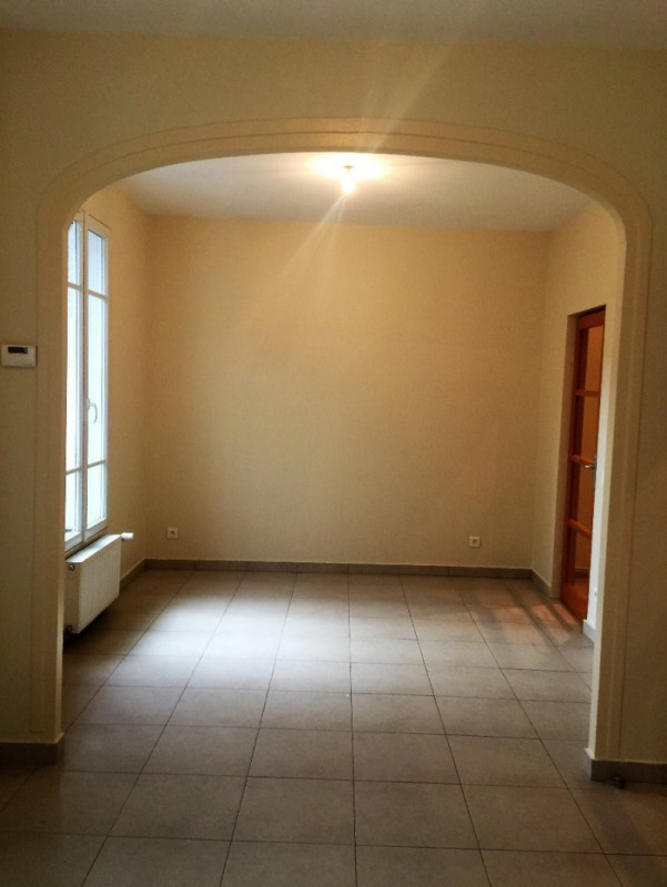 Rental house / villa Montreuil 1 400€ CC - Picture 4
