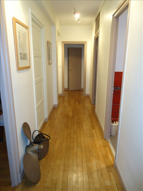 Location appartement Brest 690€ CC - Photo 5