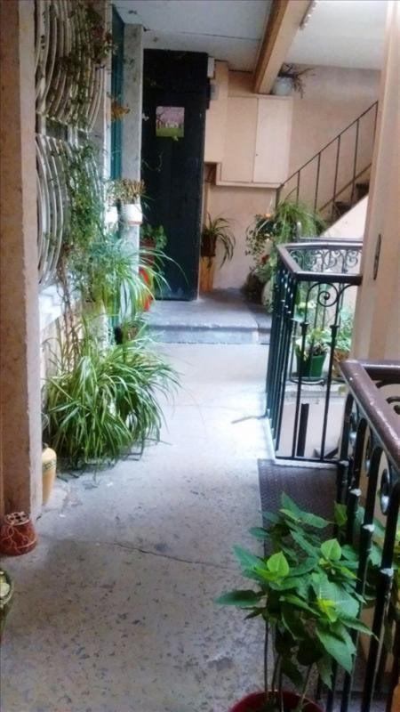 Verkoop  appartement Vienne 189000€ - Foto 10