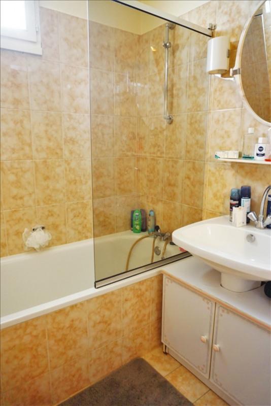 Vente maison / villa Noisy le grand 340000€ - Photo 9