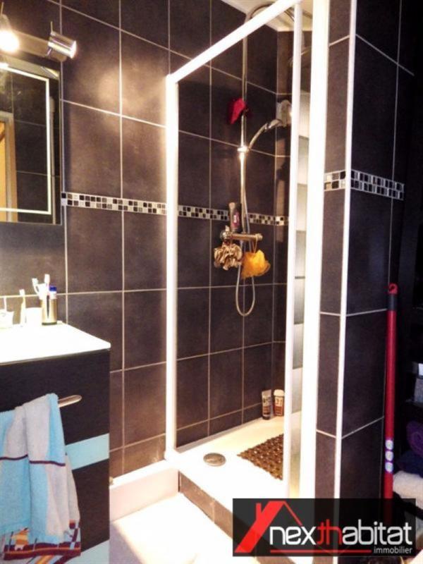 Vente appartement Les pavillons sous bois 152000€ - Photo 4