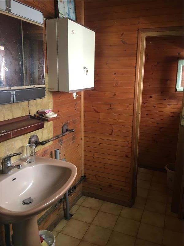 Sale house / villa Biache st vaast 52250€ - Picture 6