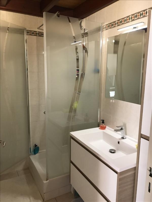 Vente appartement Villepreux 318000€ - Photo 9
