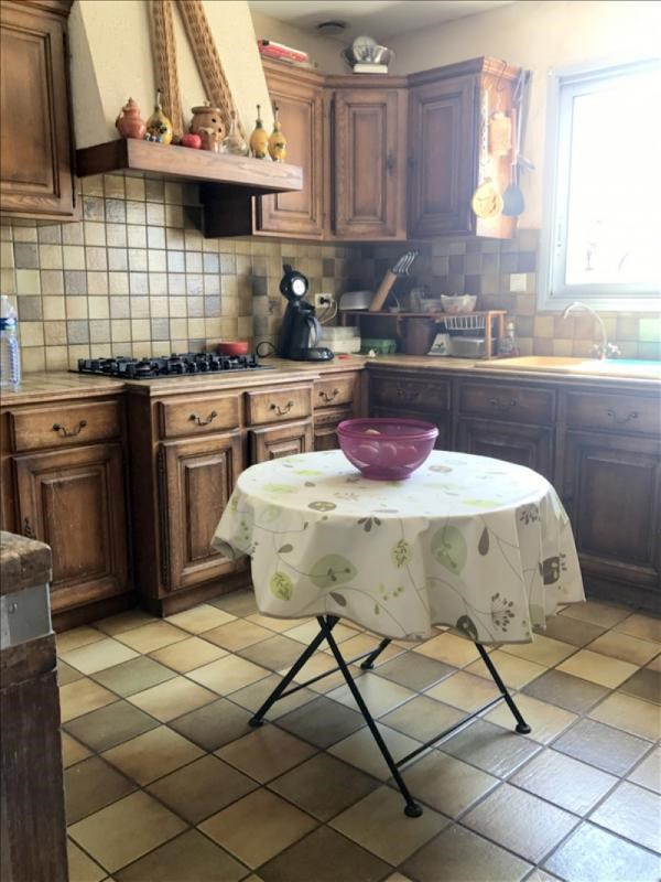 Vente maison / villa St pierre quiberon 354960€ - Photo 4