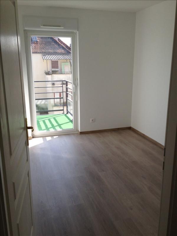 Location appartement Holtzheim 914€ CC - Photo 2