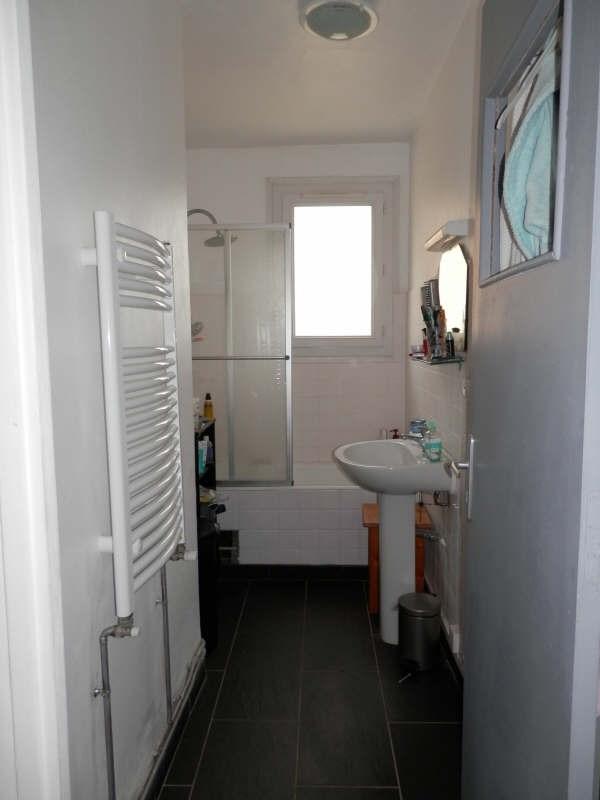 Verhuren  appartement Nimes 540€ CC - Foto 6
