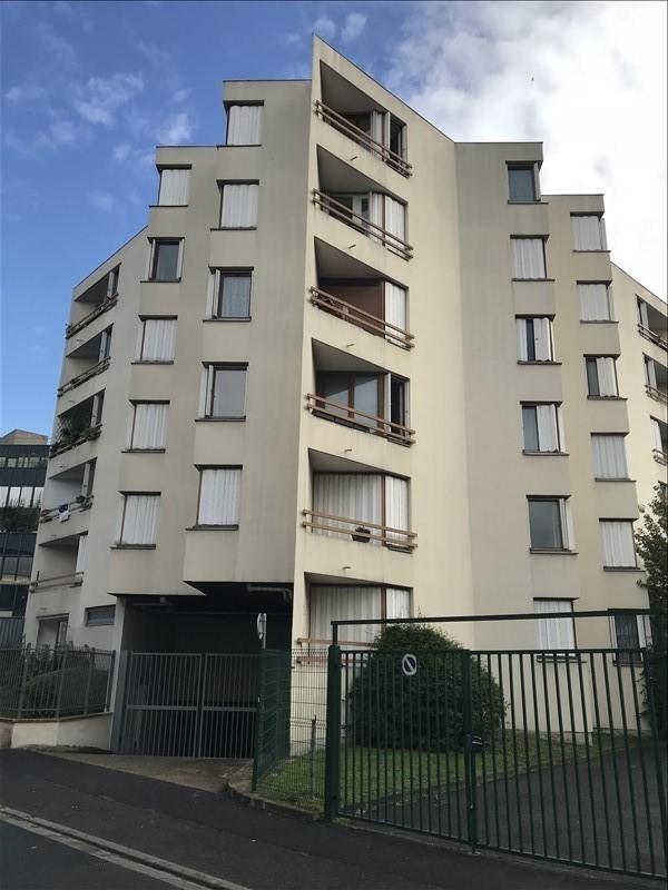 Vente appartement Bagnolet 249000€ - Photo 6