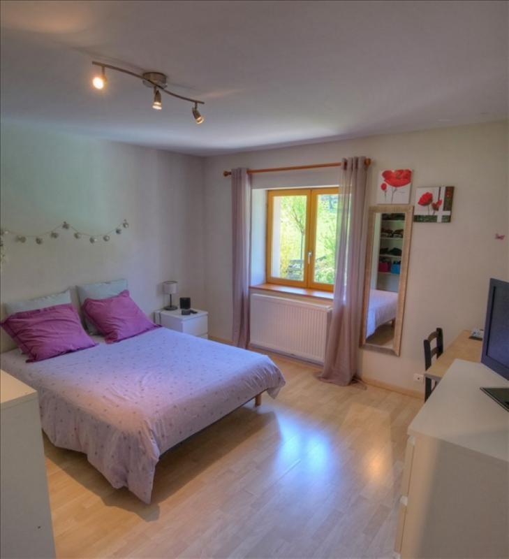 Vente maison / villa Ruy 549000€ - Photo 8
