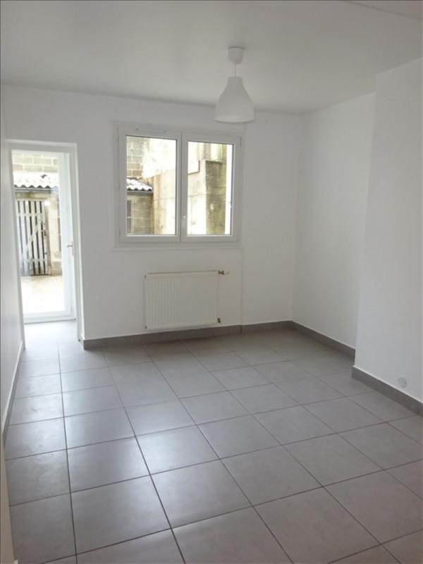 Location appartement Brest 450€ CC - Photo 3