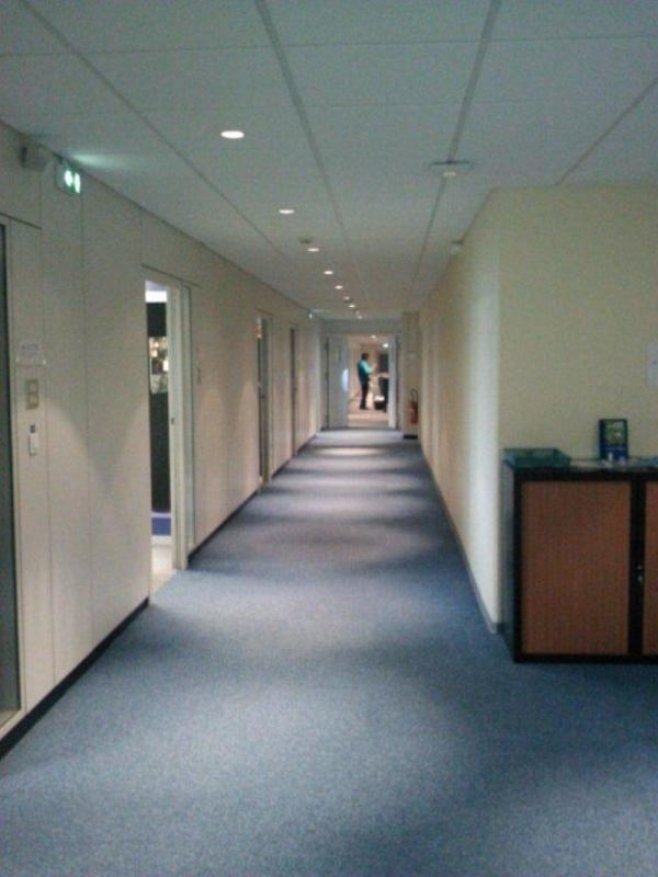 Vermietung büro Mulhouse 5000€ +CH/ HT - Fotografie 7