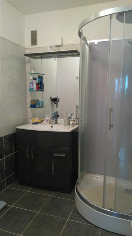 Revenda apartamento Grigny 98000€ - Fotografia 1