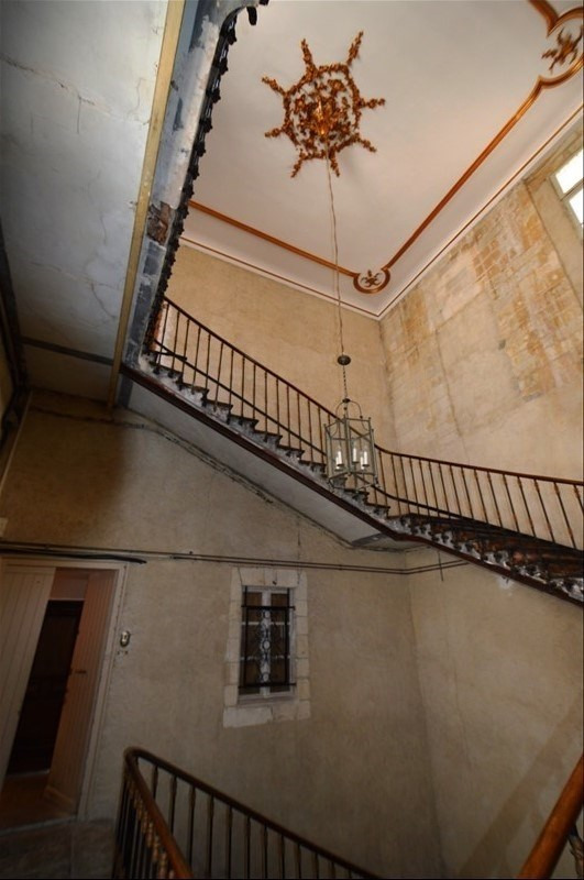 Vente appartement Avignon intra muros 100 000€ - Photo 7
