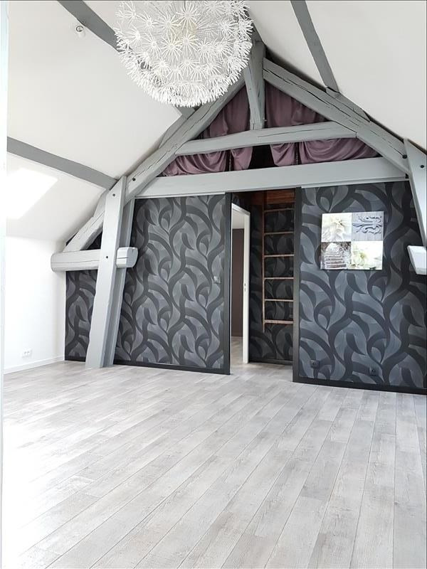 Sale house / villa Vallangoujard 228680€ - Picture 5