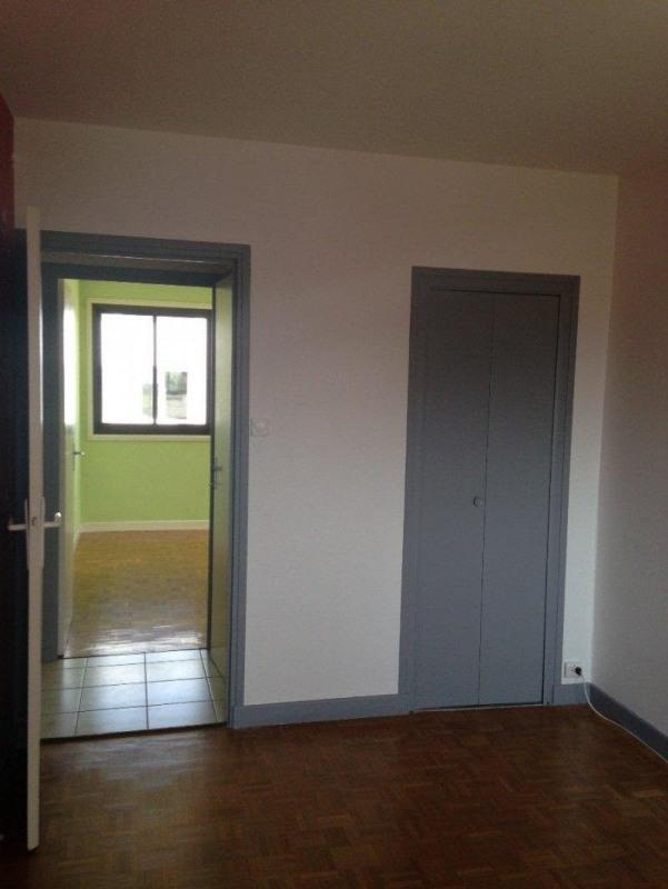 Rental apartment Grenoble 770€ CC - Picture 6