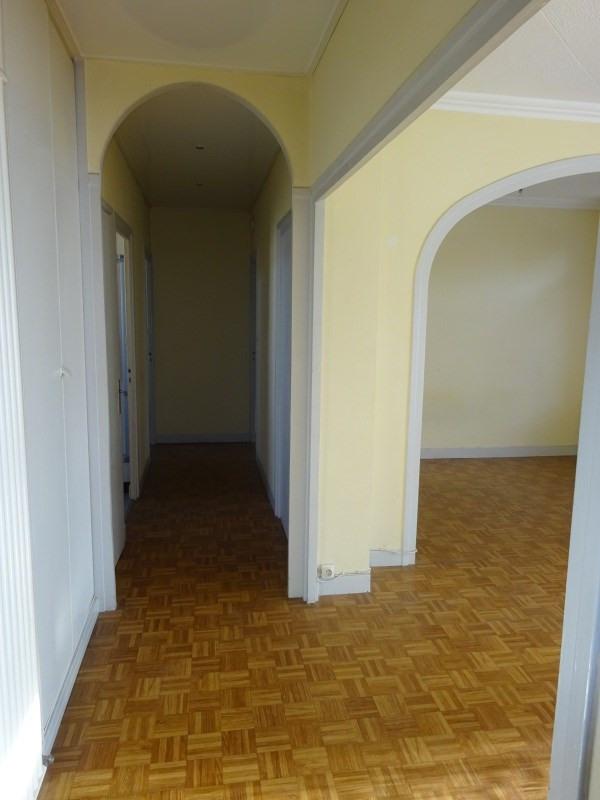 Alquiler  apartamento Oullins 620€ CC - Fotografía 2