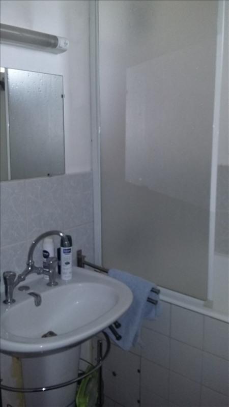 Location appartement Caen 475€ CC - Photo 6