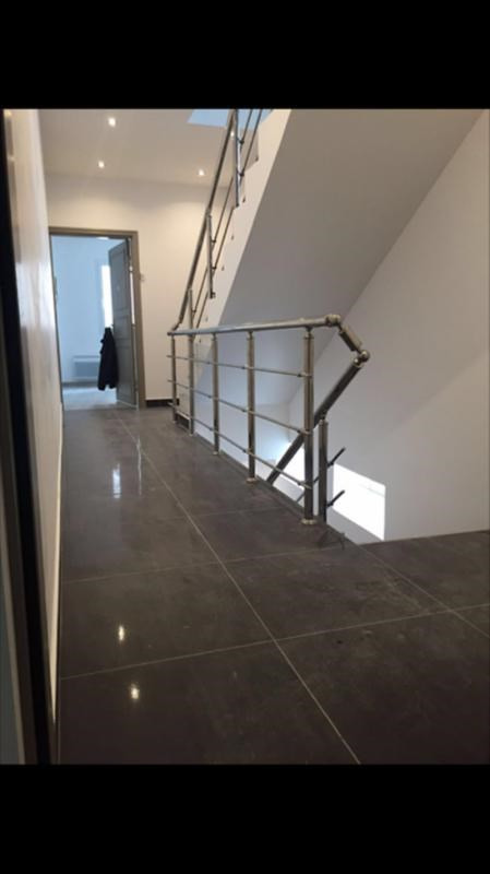 Vente appartement Le raincy 185000€ - Photo 8