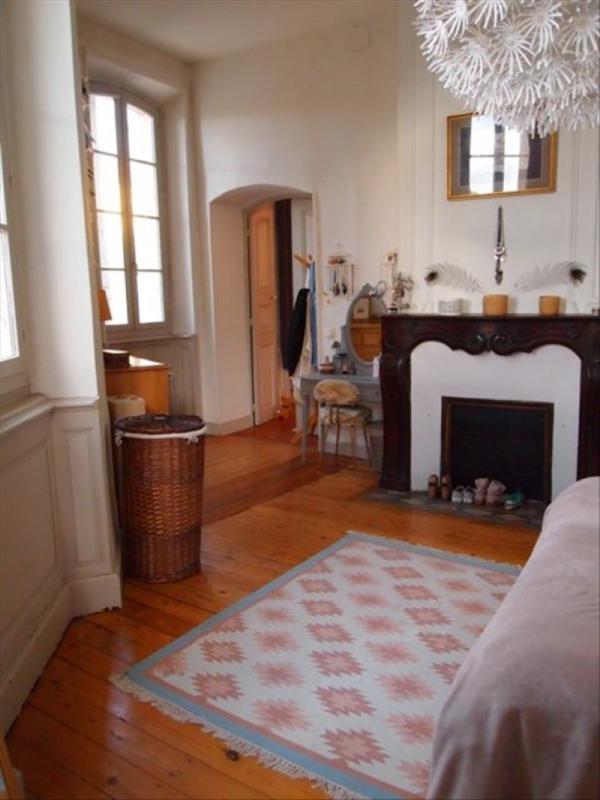 Locação apartamento Auch 821€ CC - Fotografia 3