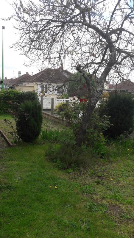 Vente maison / villa Saint etienne du rouvray 170000€ - Photo 5