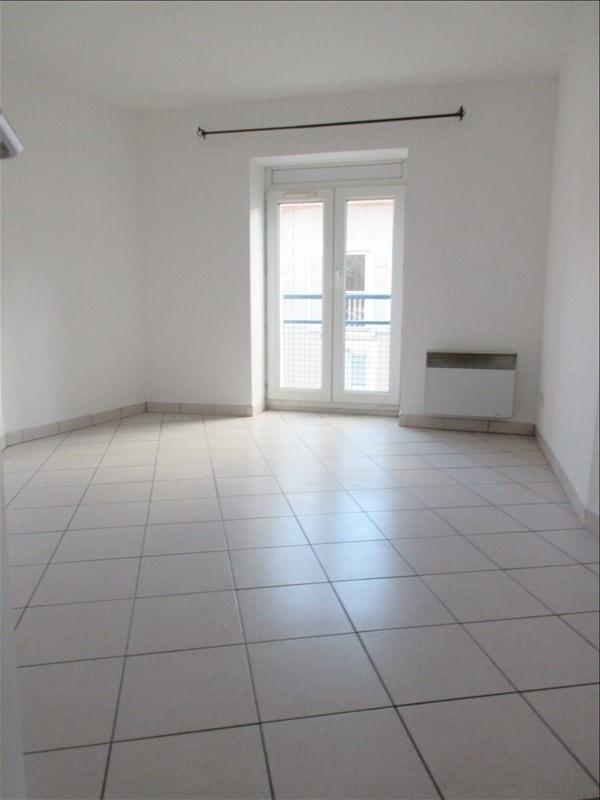 Locação apartamento Voiron 798€ CC - Fotografia 3