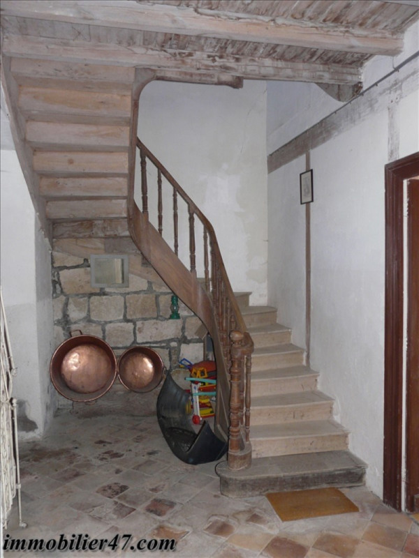 Vente maison / villa Prayssas 86400€ - Photo 16