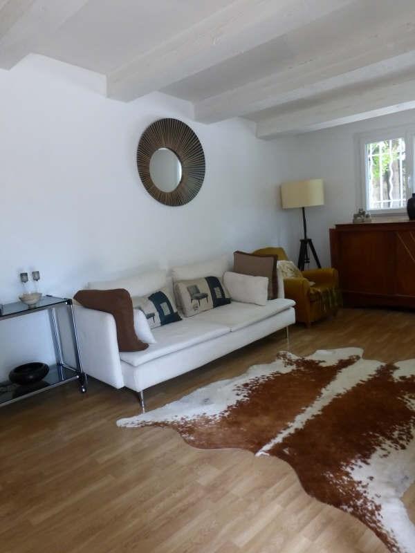 Vente de prestige maison / villa Marseille 12ème 1260000€ - Photo 12