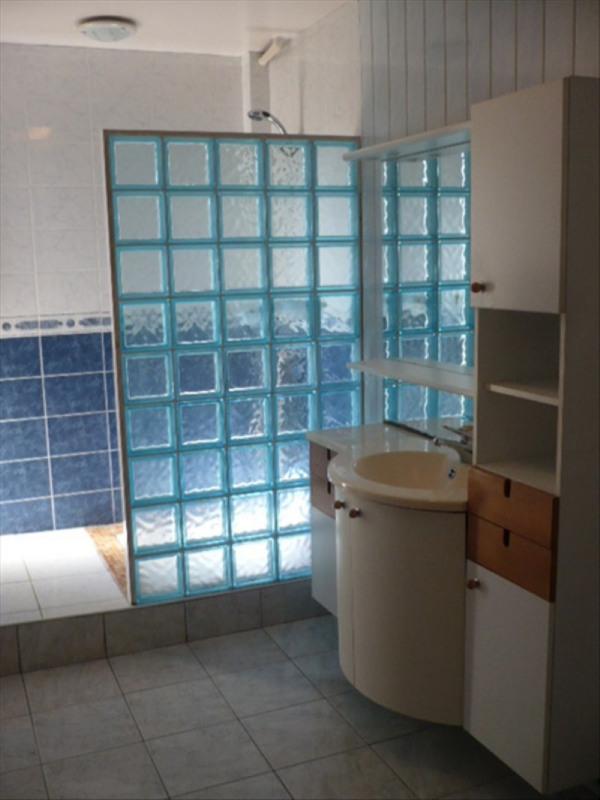 Vente appartement Saint herblain 125760€ - Photo 6