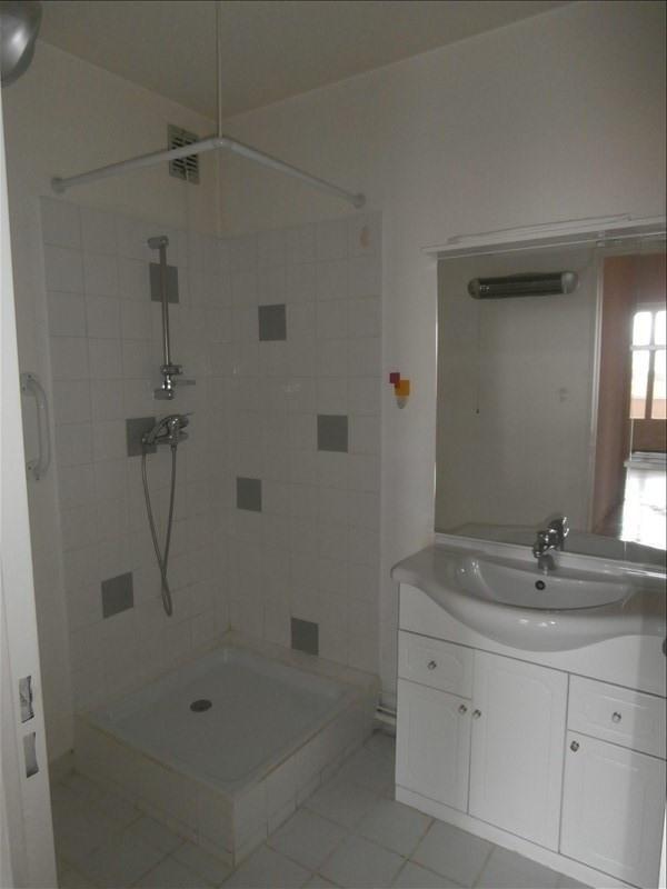 Sale apartment Manosque 121000€ - Picture 6