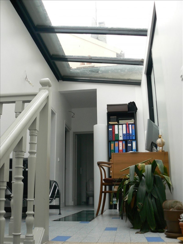 Vente maison / villa Gentilly 509000€ - Photo 3