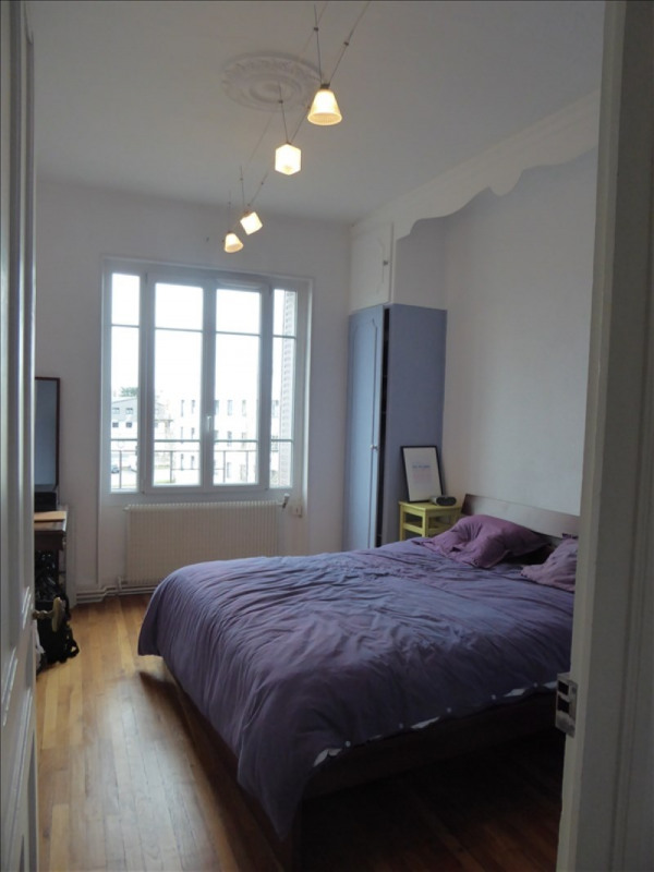 Vente appartement Lyon 8ème 310 000€ - Photo 6