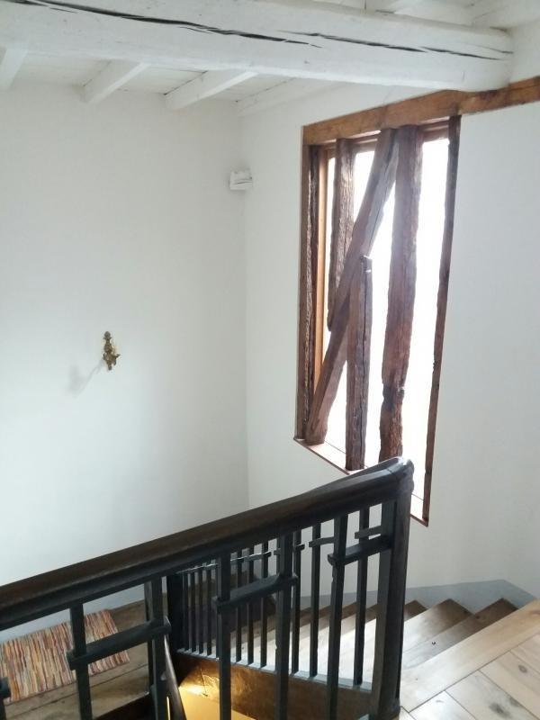 Vente maison / villa Soreze 308000€ - Photo 5