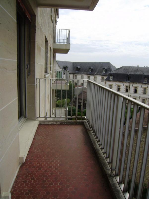 Rental apartment Châlons-en-champagne 765€ CC - Picture 8