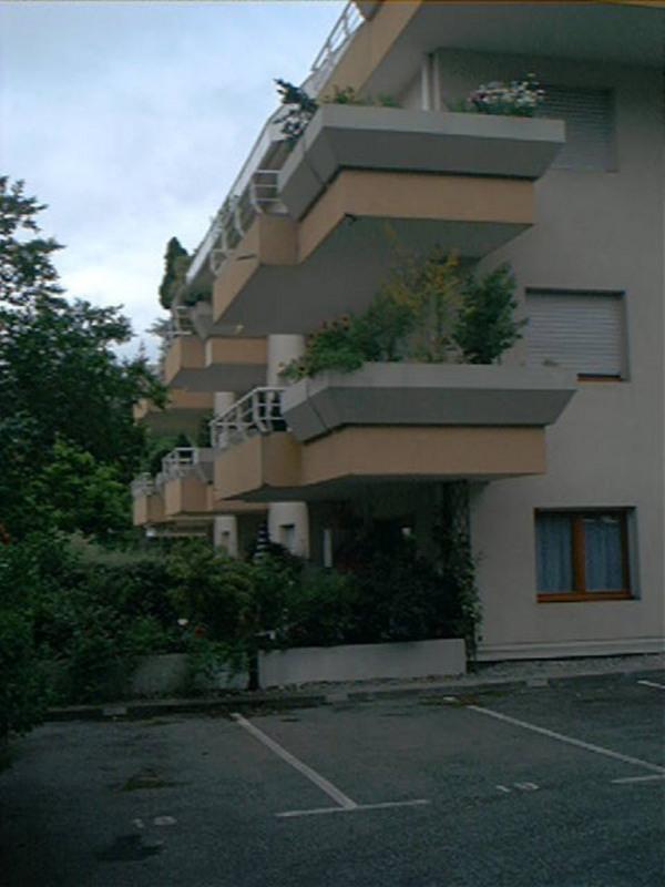 Location appartement Annecy-le-vieux 761€ CC - Photo 1