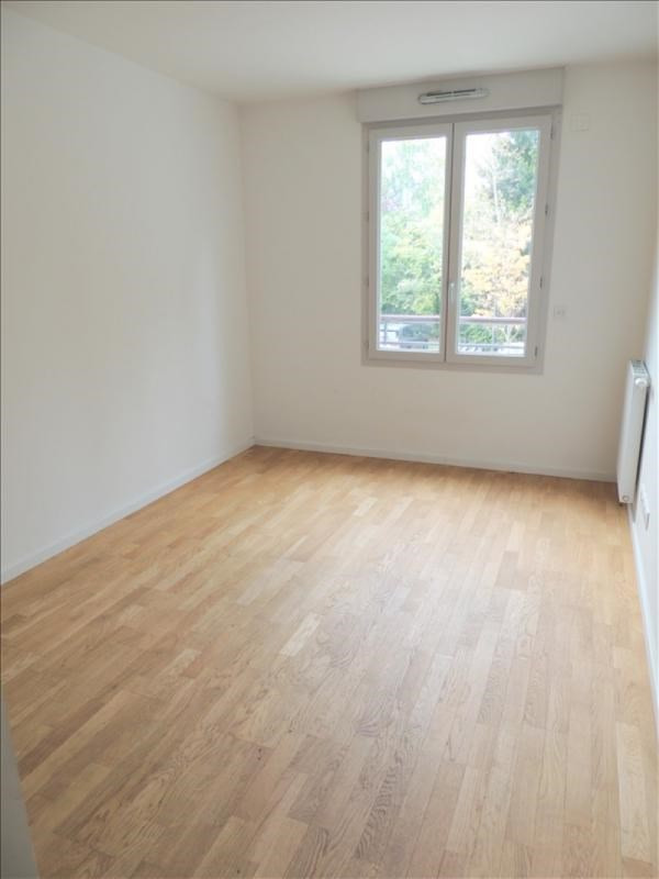Vente appartement Ferney voltaire 425 000€ - Photo 6