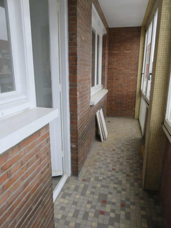 Vente appartement Dunkerque 82000€ - Photo 7