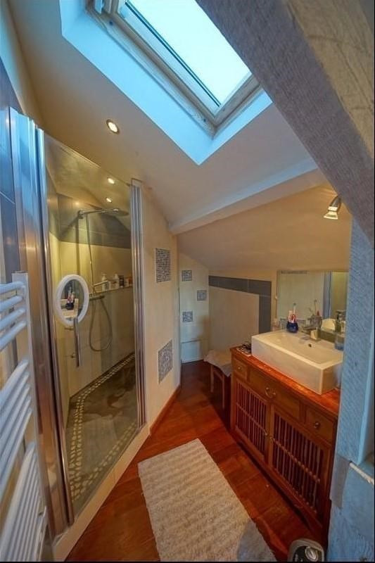 Vente de prestige maison / villa Cadillac 586400€ - Photo 8