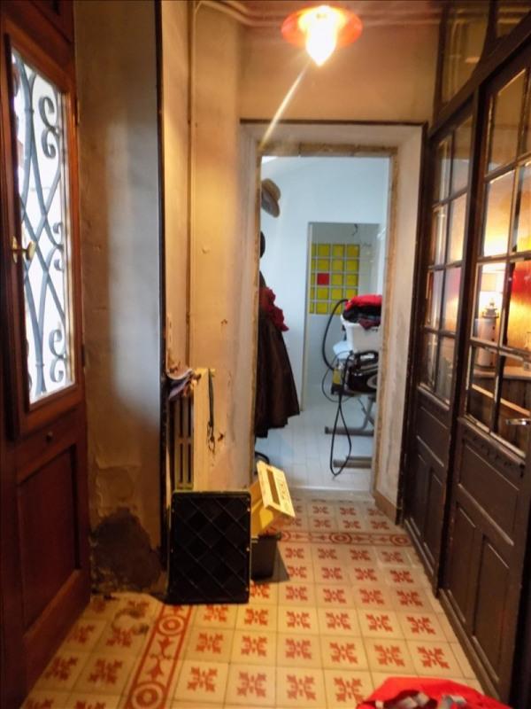 Vente de prestige maison / villa Ascain 975000€ - Photo 5