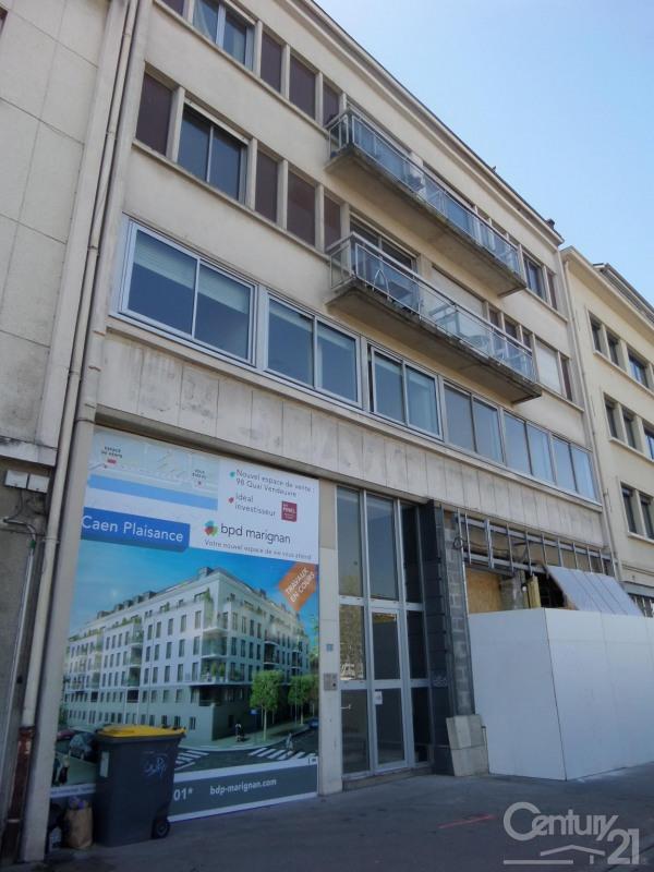 Locação apartamento Caen 650€ CC - Fotografia 10