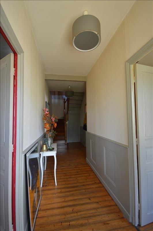 Sale house / villa Pont croix 229240€ - Picture 7