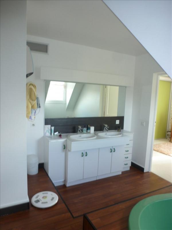 Vente maison / villa Jurancon 330000€ - Photo 7